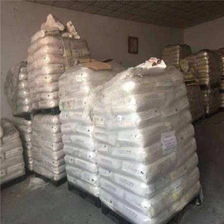 回收过期增塑剂回收库存过期增塑剂