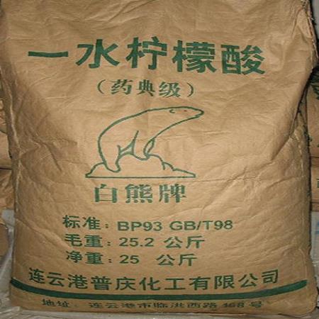 上门回收辛醇求购过期辛醇哪里收购辛醇