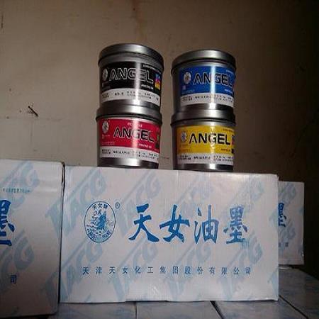 上海回收醇酸树脂回收二手醇酸树脂
