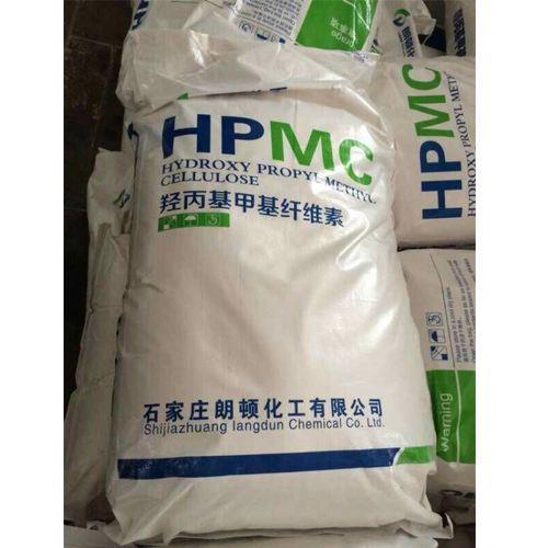 深圳哪里有回收增粘树脂