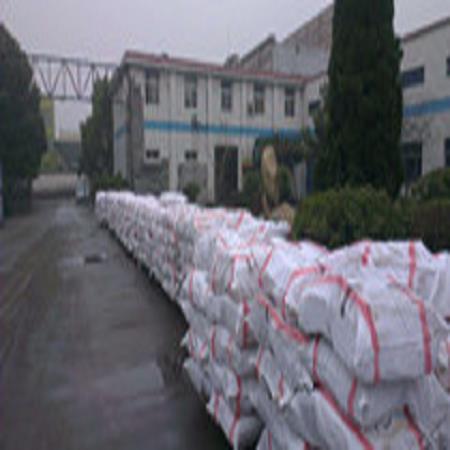 上海回收化学试剂专业各种化工原料高价回收化学试剂