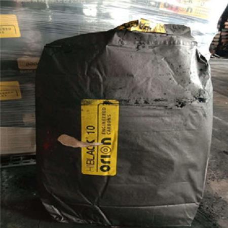 回收进口纤维素回收库存进口纤维素