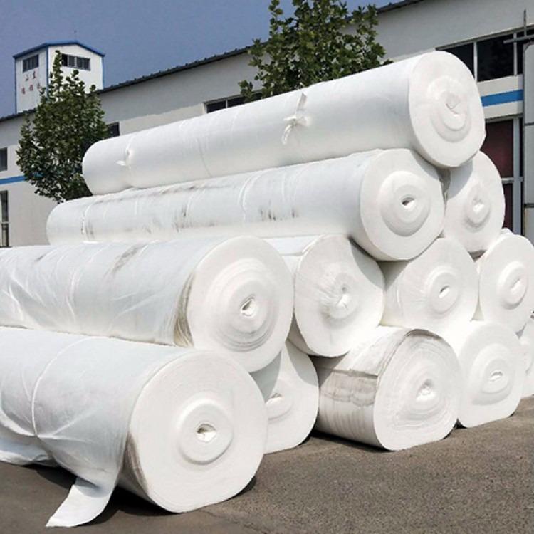 产品质优价廉 | 火热促销中 理想的选择100%高品质机织土工布