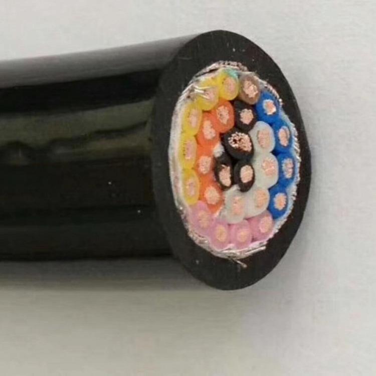 高温电缆 天康耐高温电力电缆 耐高温电线电缆