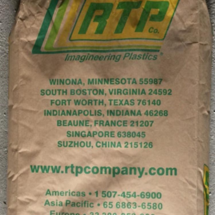 PA12 200F MS  美国RTP PA12 二硫化钼润滑剂