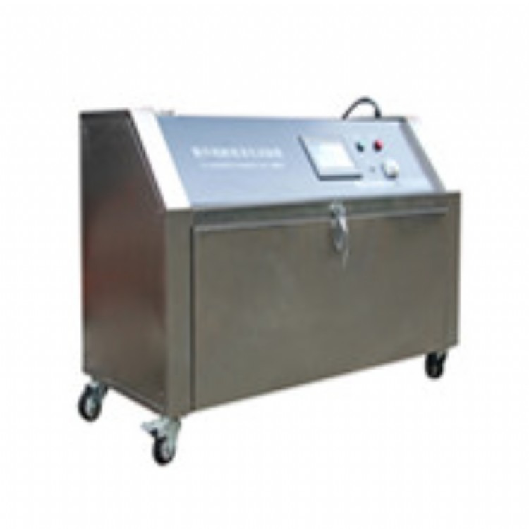 UVA340灯管 单功能紫外线老化箱