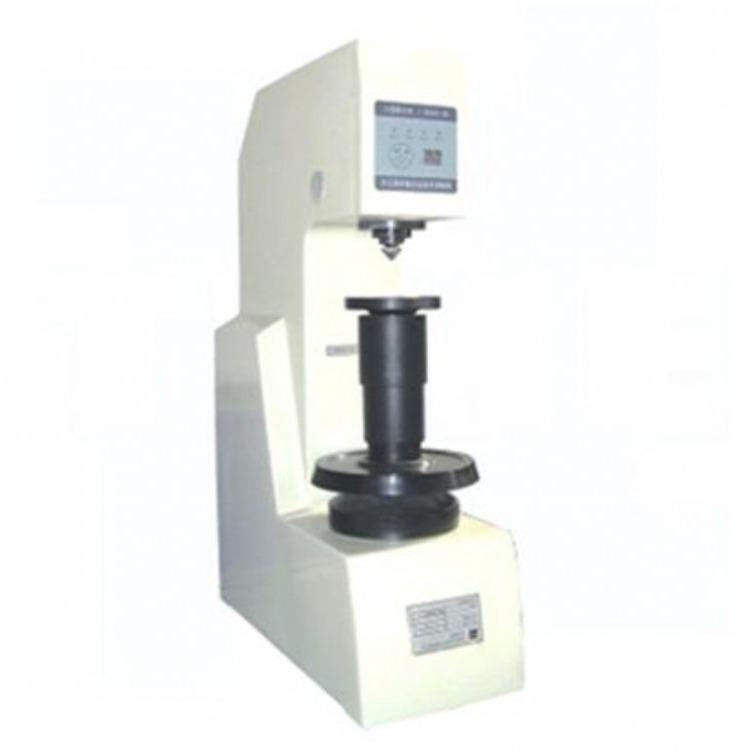 济南凯德仪器 HB-3000B-I布氏硬度计 金属材料硬度计