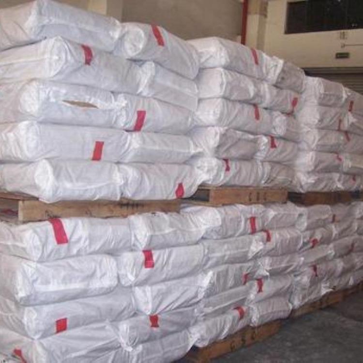 全国回收颜料 颜料回收 上海回收过期钛白粉 颜料 色粉