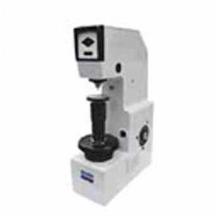 济南凯德仪器 HB-3000型布氏硬度计 金属材料硬度计