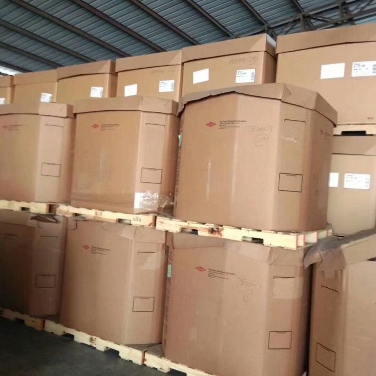 Aurora PVC AP1250 PVC
