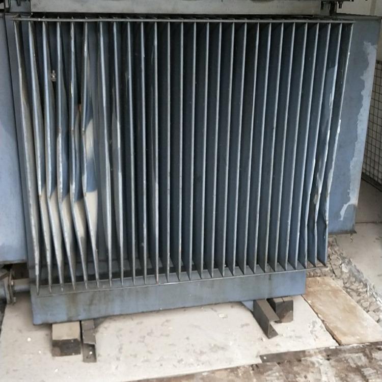 广东变压器厂家 回收旧变压器 二手变压器回收