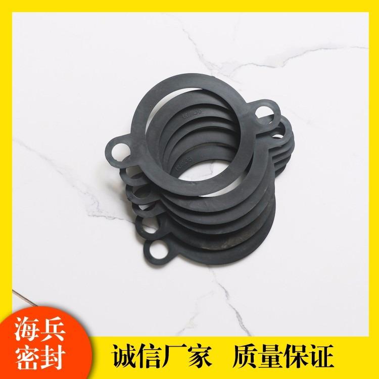 厂家批发 水泵垫片 水泵密封垫片  水泵用液压密封垫片