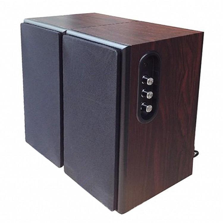 西派CEOPA IP网络广播音箱 高保真立体声 专业级音效