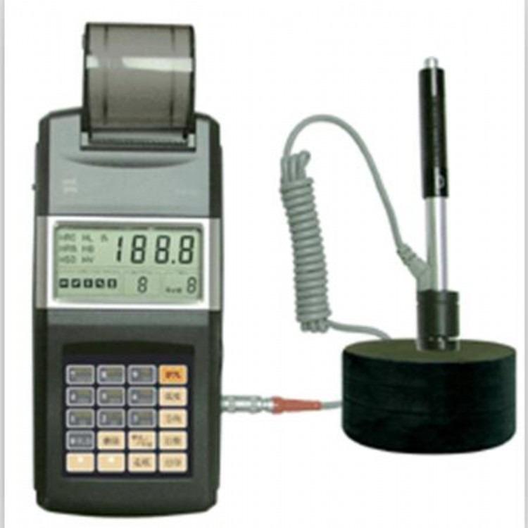 济南凯德仪器 TH110便携式里氏硬度计 里氏硬度计