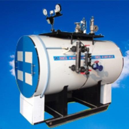 安阳大强锅炉电加热真空锅炉 电加热蒸汽锅炉 电加热锅炉