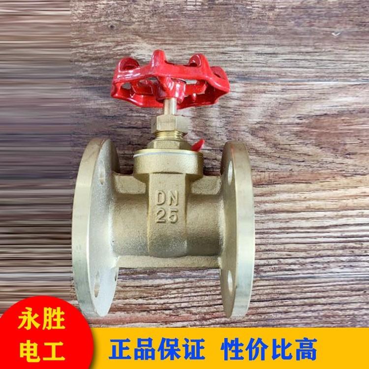 厂家直销变压器阀 变压器压力阀 变压器阀