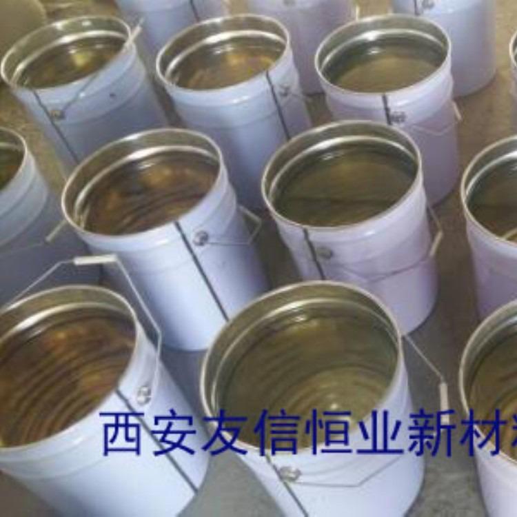 碳纤维环氧树脂加固胶,碳纤维加固环氧树脂