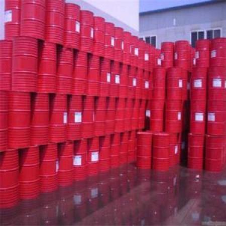 厂家回收甲苯二异氰酸酯 专业回收过期二苯基甲烷二异氰酸酯