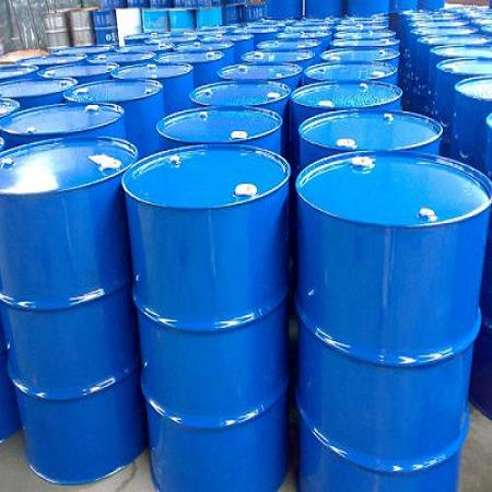 我回收聚醚多元醇 专业回收过期聚酯多元醇