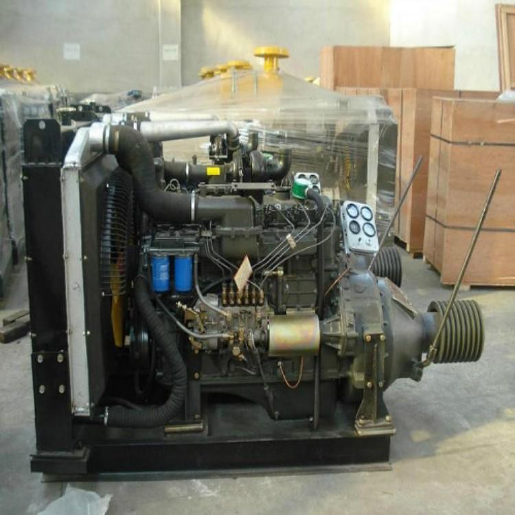 生产2100D  15kw  柴油发电机山东潍坊机械