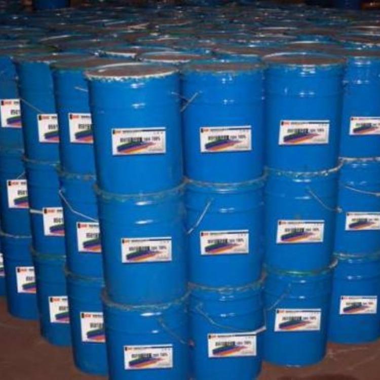 高价回收印花色浆 回收水性色浆  佳明化工上门回收过期色浆