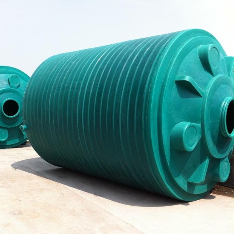 黄石市30立方耐酸碱桶    30立方耐酸碱水箱厂家直销
