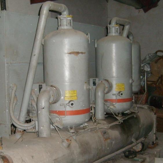 冷冻机,二手冷冻机,回收工业冷冻机,工业冷冻机回收与置换