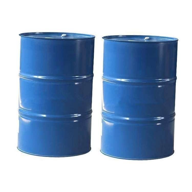 醋酸丁酯厂家直销、国标醋酸丁酯、优质醋酸丁酯