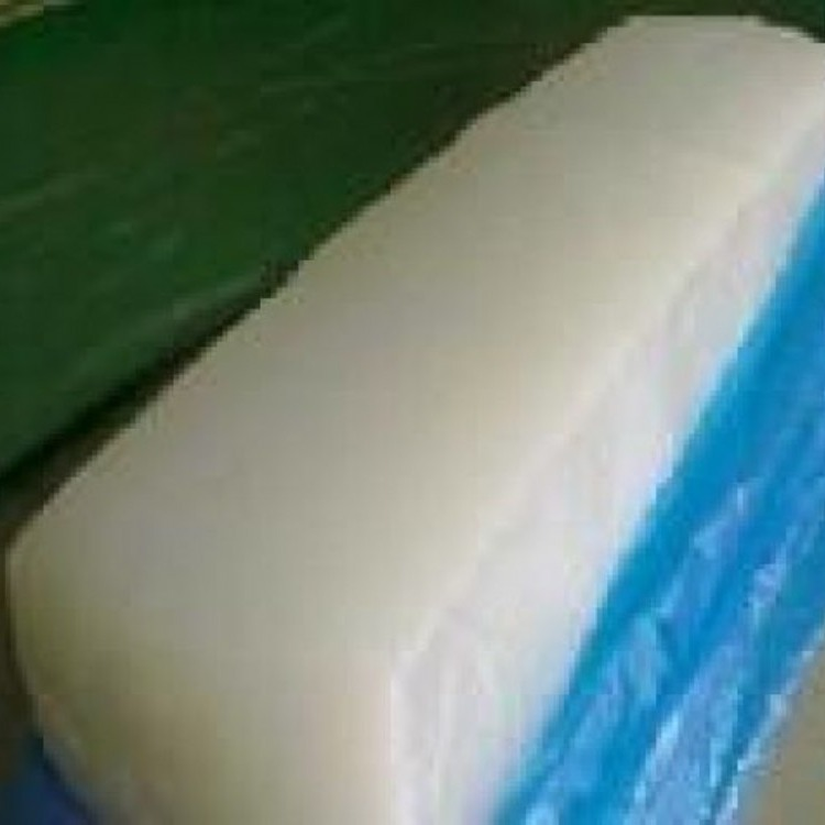 长期供应天然混炼胶 专业生产加工 NR天津