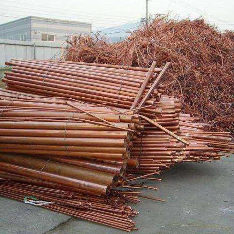 广州废铜回收 废铜回收价格 回收废铝  废铁回收 高价回收