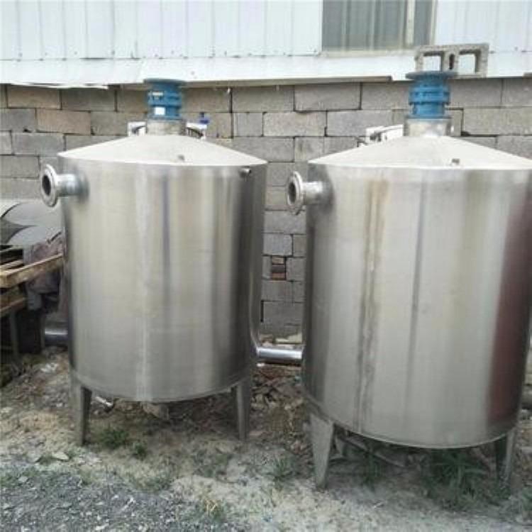 广州回收不锈钢价格   304不锈钢回收价格