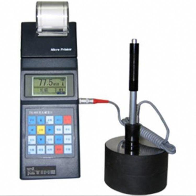 济南凯德仪器 HS141轧辊专用型硬度计 里氏硬度计 便携式硬度计