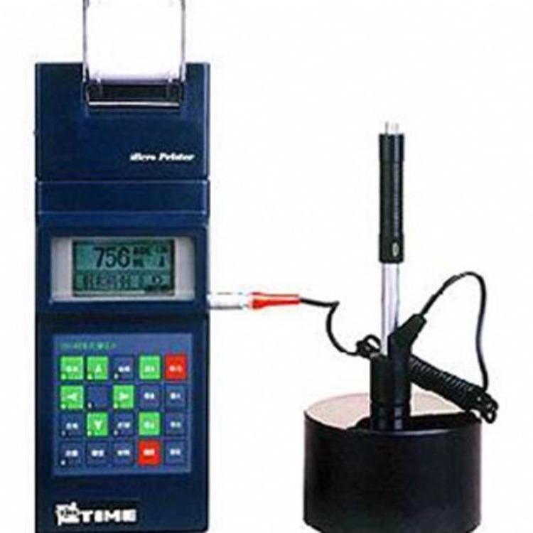 济南凯德仪器 TH140里氏硬度计 便携式里氏硬度计