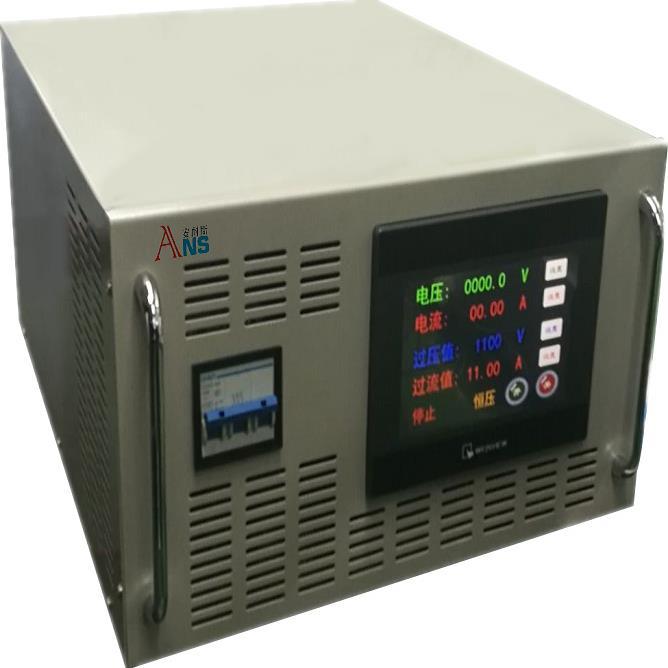 泸州高压直流电源高压直流电源电池充电器市场价格