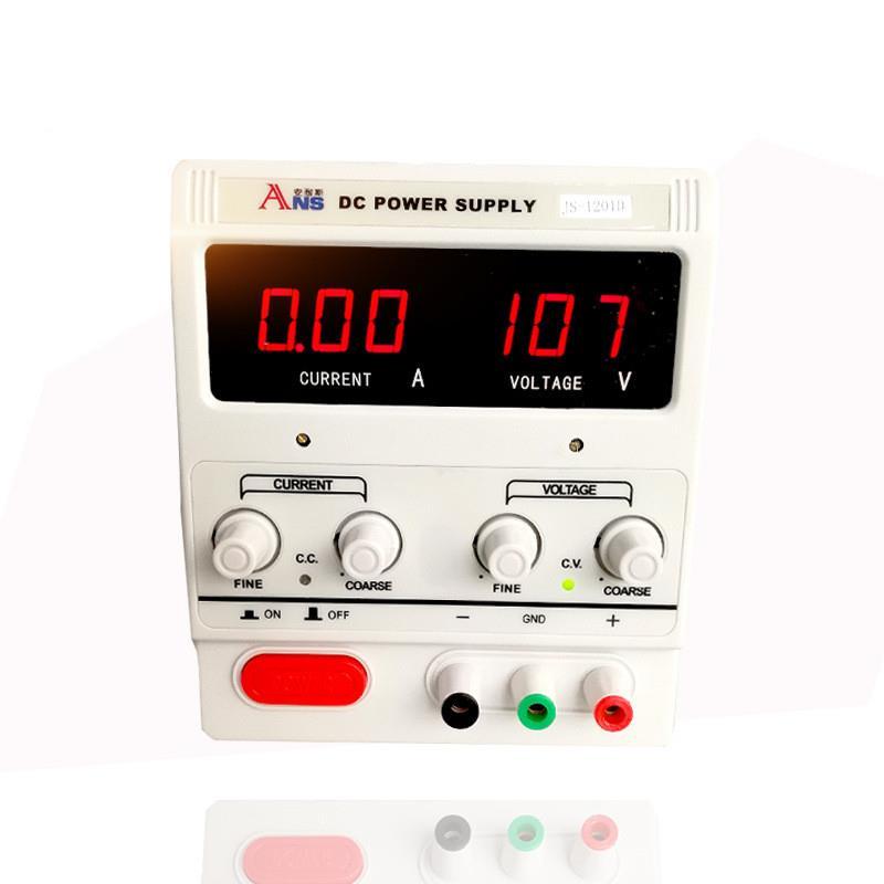 苏州高压电源高压电源电泳整流器怎么样