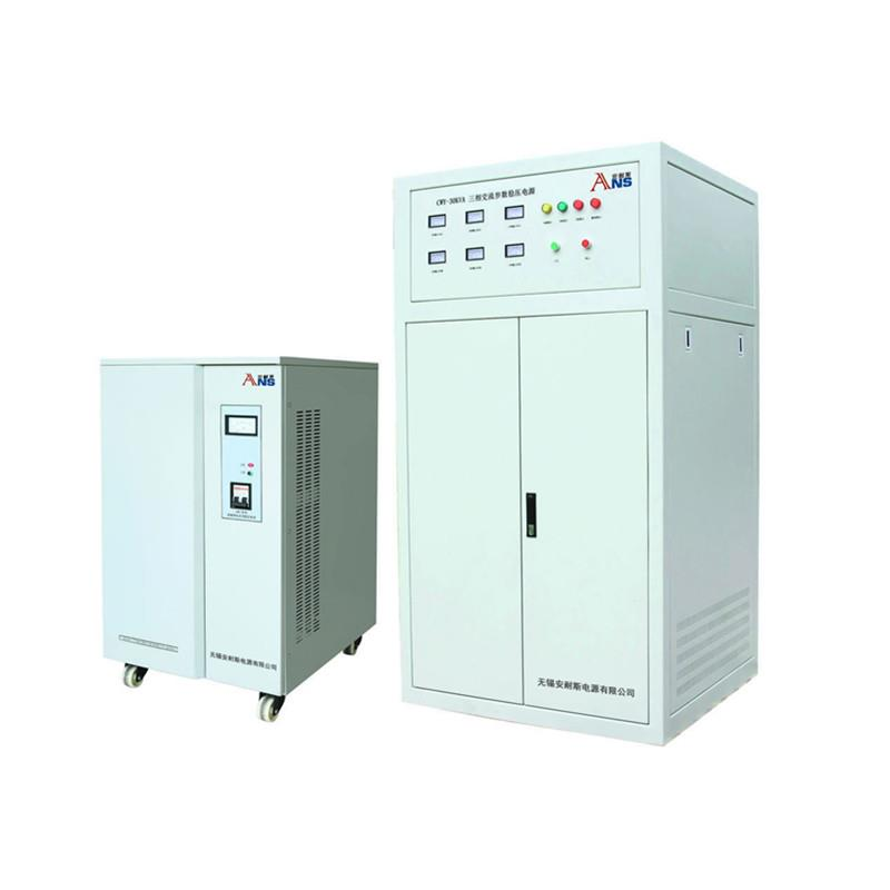 池州power supplypower supply多晶炉加热电源供货商
