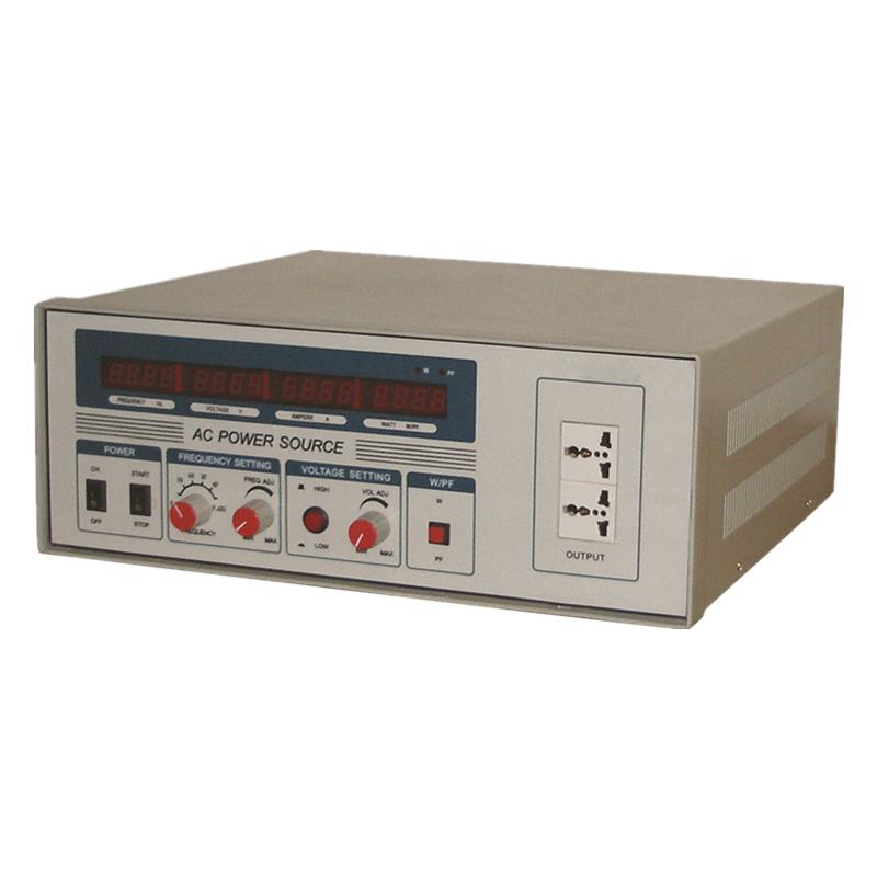 南平程控直流电源程控直流电源石油物探设备直流整流电源价格