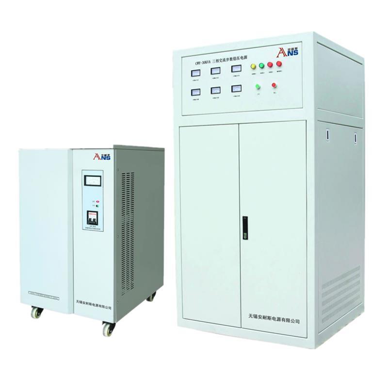 佳木斯可调直流稳压电源可调直流稳压电源晶体管测试老化电源找哪家