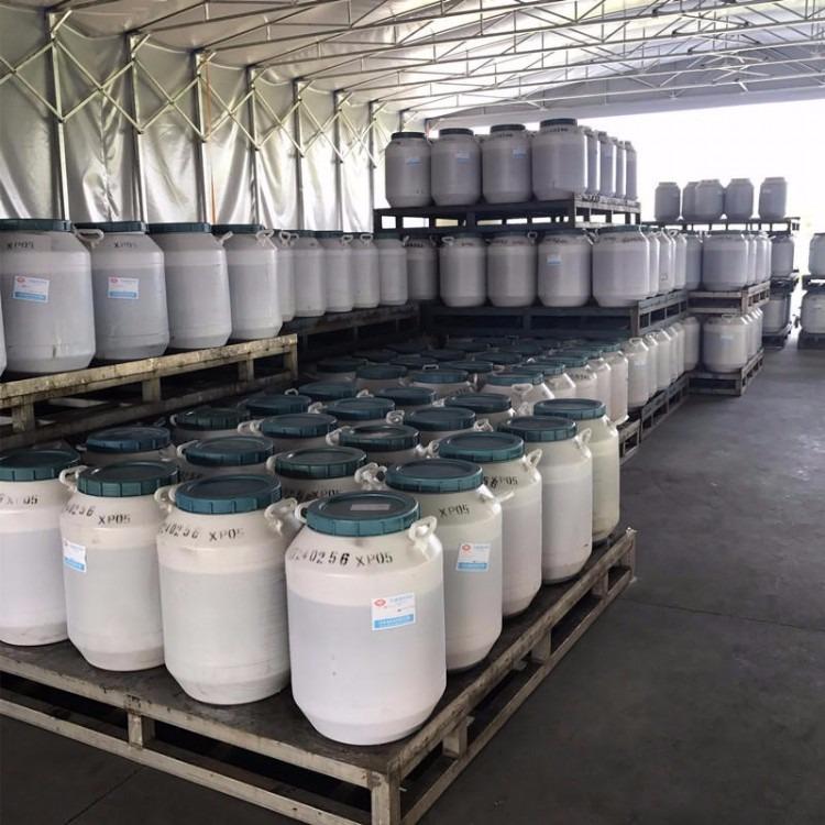 直销供应优质聚醚F-68 丙二醇嵌段聚醚F-68  聚醚F-68