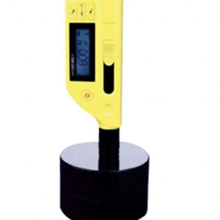 济南凯德仪器 TH170里氏硬度计 袖珍式硬度计 便携式里氏硬度计