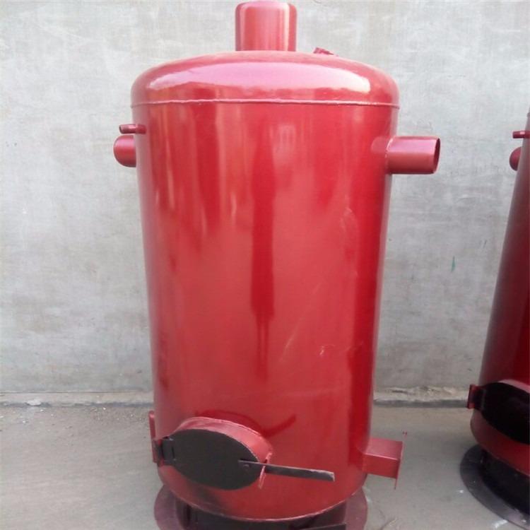 养殖场1000型升温采暖热风炉   控温取暖升温暖风炉
