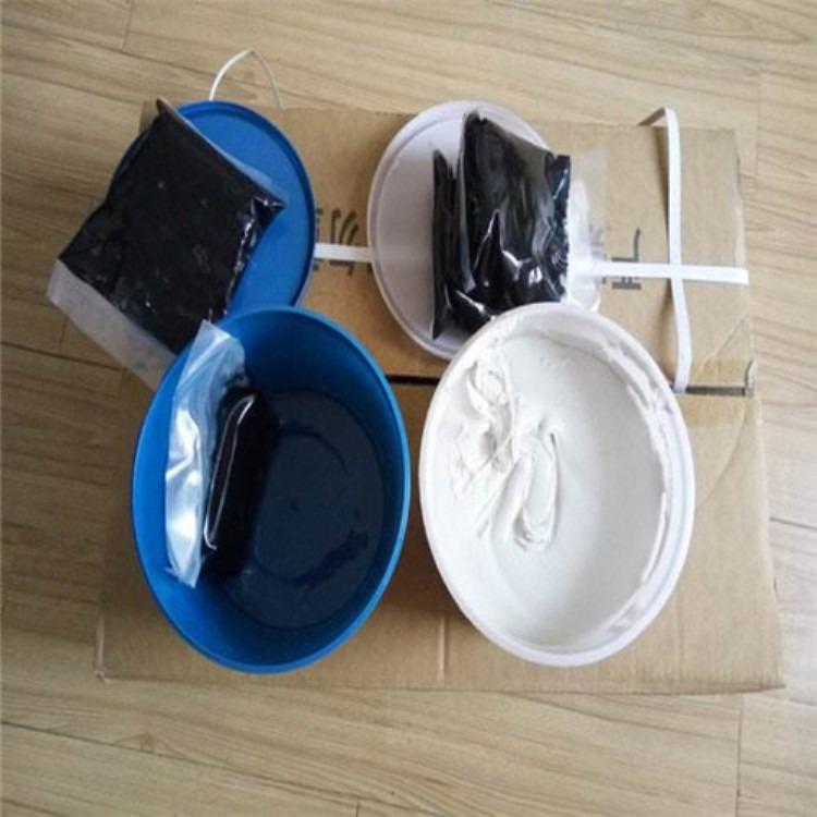 优质密封胶 双组份聚硫密封胶密封胶,聚硫密封胶,双组分