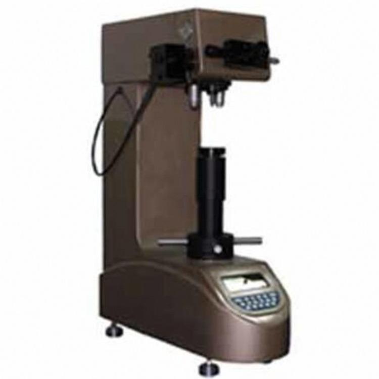 济南凯德仪器 TH700数显维氏硬度计  维氏硬度计