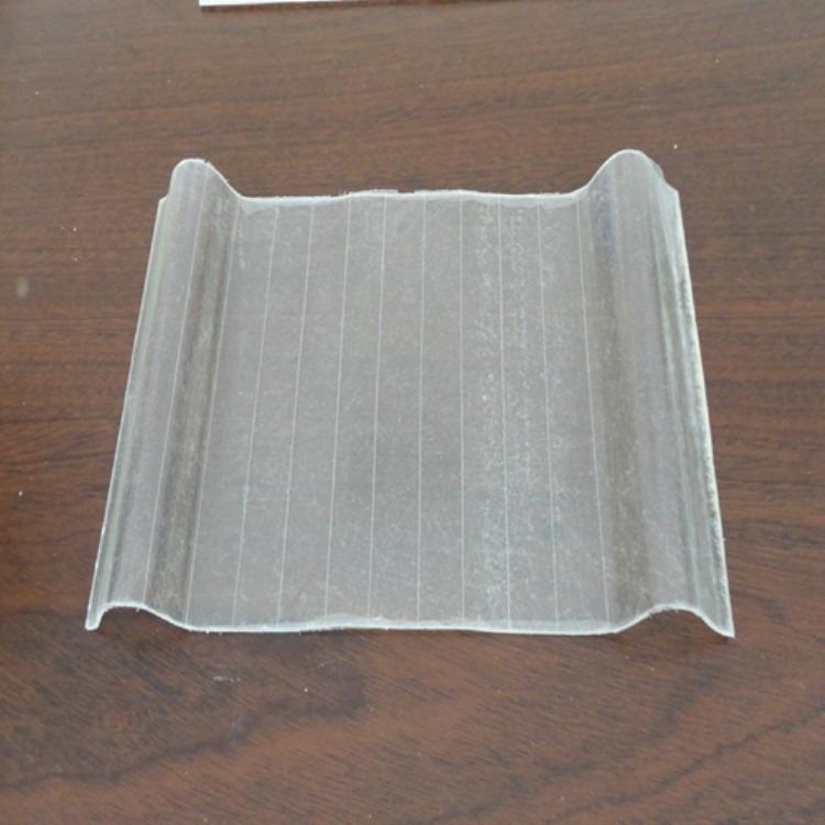 无锡防腐采光板 无锡玻璃纤维采光瓦