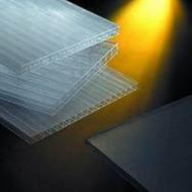 阳光板多少钱,阳光板多少钱每平方米,阳光板多少钱