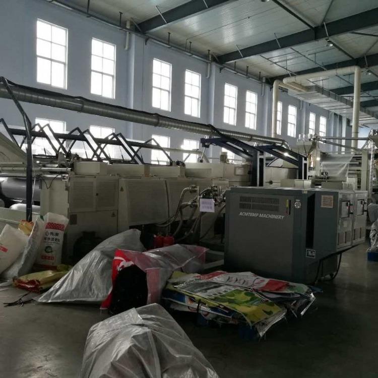 江苏蒸汽注塑模温机,常州模温机厂家