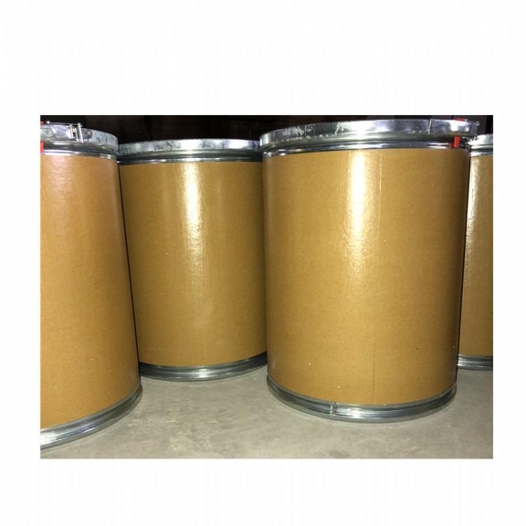 直销优质冰醋酸主要用于制备醋酐、醋酸乙烯、乙酸酯类、金属醋酸盐、氯乙酸、醋酸纤维素等,用于生产醋酸乙酯、食用香料、酒用香