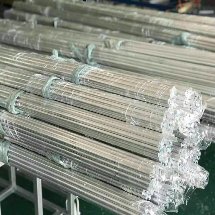 美铝ALCOA 2017铝棒  2017大直径铝棒  细2017铝棒  规格齐全