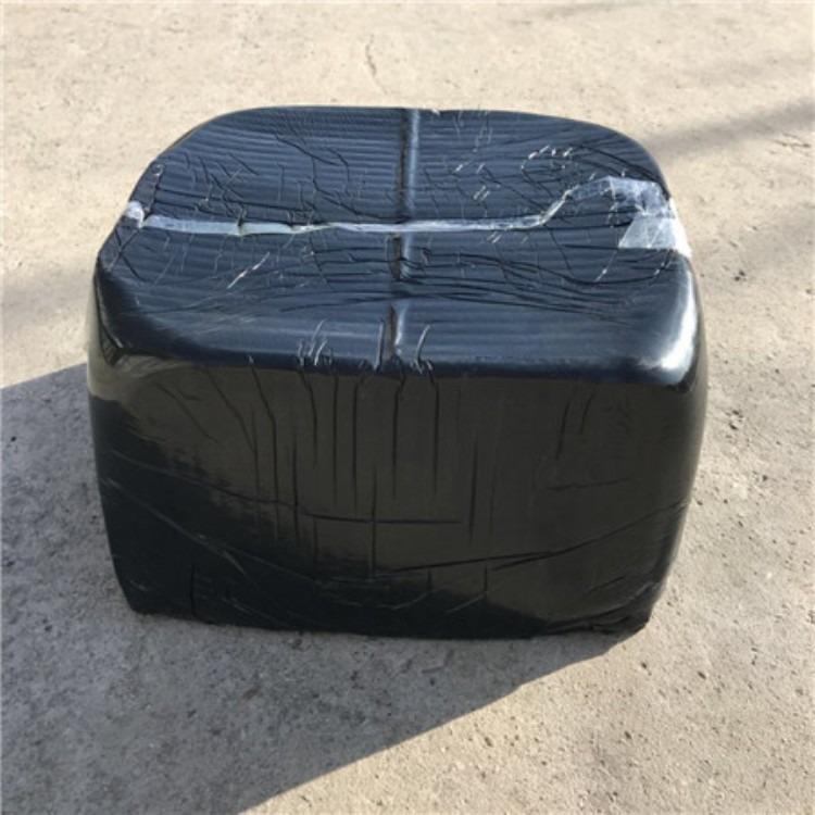 生产厂家批发 道路密封胶 路面灌缝胶 不堵塞灌缝机 防水性好