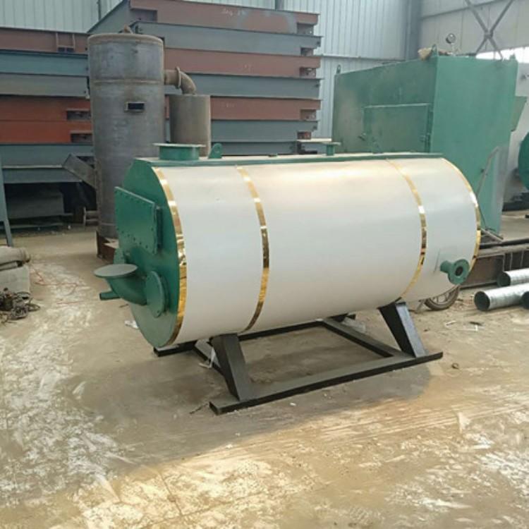 品牌厂家 6吨锅炉价格 单位开水锅炉 立式常压锅炉
